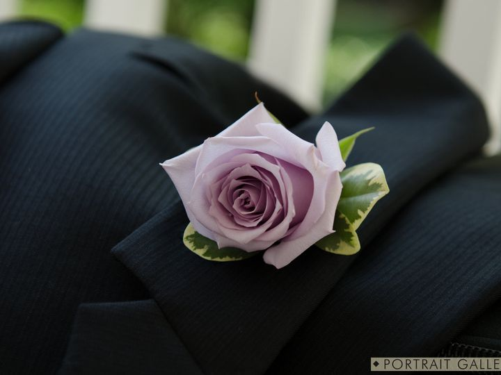 Tmx 1520285645 81fd0840a111de92 1520285641 F8f12e5718ac4dc1 1520286021405 6 TRB 053 Colchester, VT wedding florist