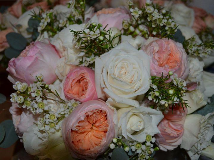 Tmx 1520285659 C7d4db70d4742534 1520285656 38889f64d4ad2d3a 1520286038150 8 DSC 2703 Colchester, VT wedding florist