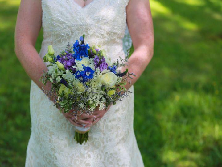 Tmx 1520285740 8b2ba3be26319746 1520285738 Bc846e3ee57d9e34 1520286111814 17 Meghann Connor We Colchester, VT wedding florist