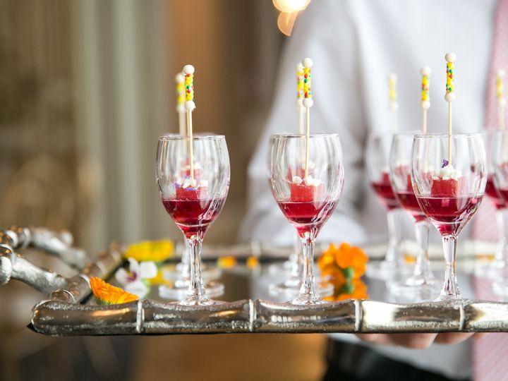 Tmx 20180417 0318 51 1061 1559324670 Alexandria, VA wedding catering
