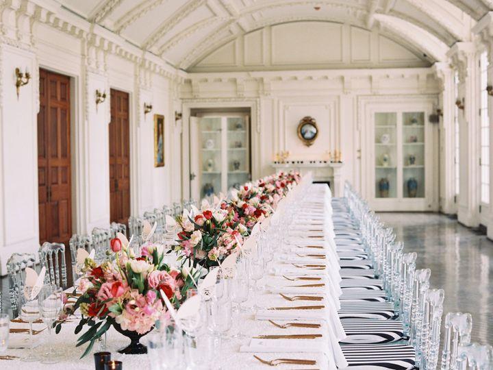 Tmx Ajp 250 51 1061 1559324678 Alexandria, VA wedding catering