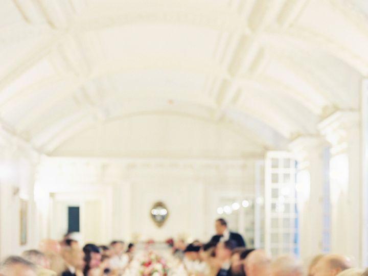 Tmx Ajp 415 51 1061 1559324684 Alexandria, VA wedding catering