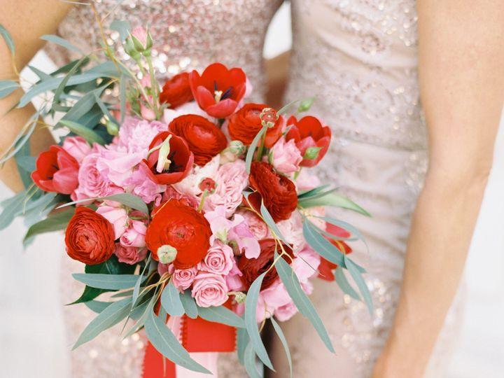 Tmx Ajp 84 51 1061 1559324680 Alexandria, VA wedding catering