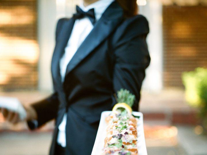 Tmx Dcmuseumwedding 15 51 1061 1559326905 Alexandria, VA wedding catering