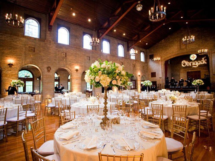 Tmx Eunice And Robert 5 51 1061 1559324689 Alexandria, VA wedding catering