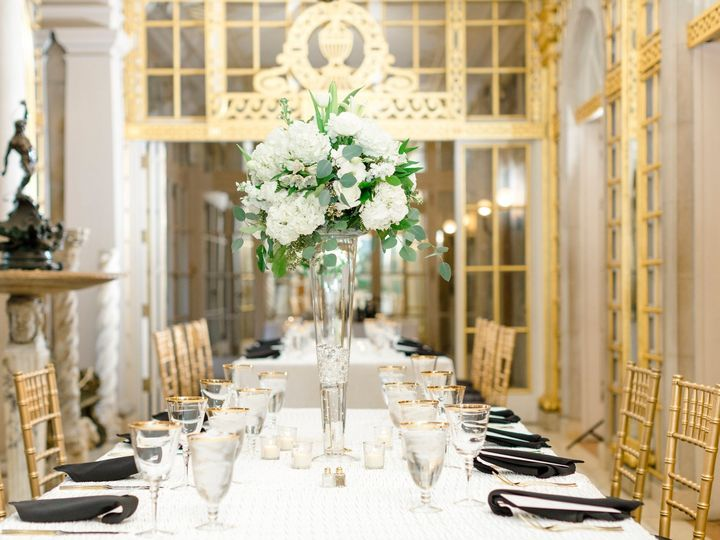 Tmx Gray Wedding Anderson House Reception 0014 51 1061 1559324693 Alexandria, District Of Columbia wedding catering