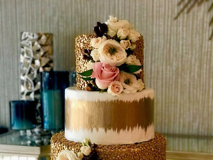 Tmx Img 7620 51 1061 1559324698 Alexandria, VA wedding catering