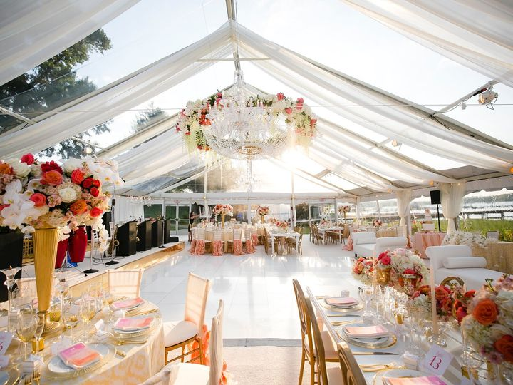 Tmx Melanie Mark Wedding Mjp 530 51 1061 1571947009 Alexandria, VA wedding catering