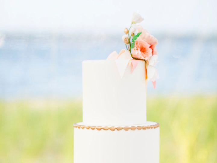Tmx Melanie Mark Wedding Mjp 544 51 1061 1571947107 Alexandria, VA wedding catering