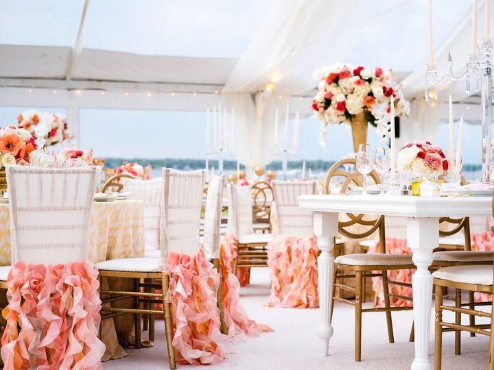 Tmx Melanie Mark Wedding Mjp 553 51 1061 1571947065 Alexandria, VA wedding catering