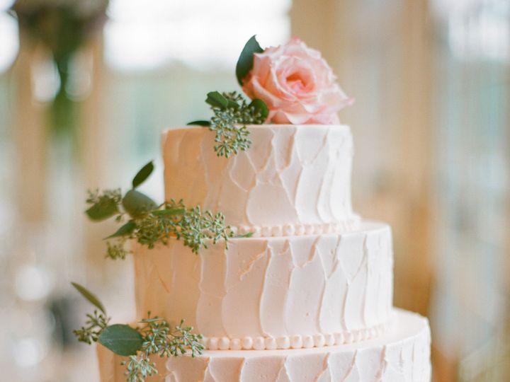 Tmx Tvardek Stotz Elisa B Photography Christinamichaelfilm093 51 1061 1559324710 Alexandria, VA wedding catering