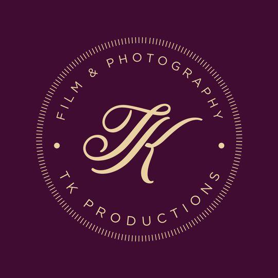 tkproductionslogo23
