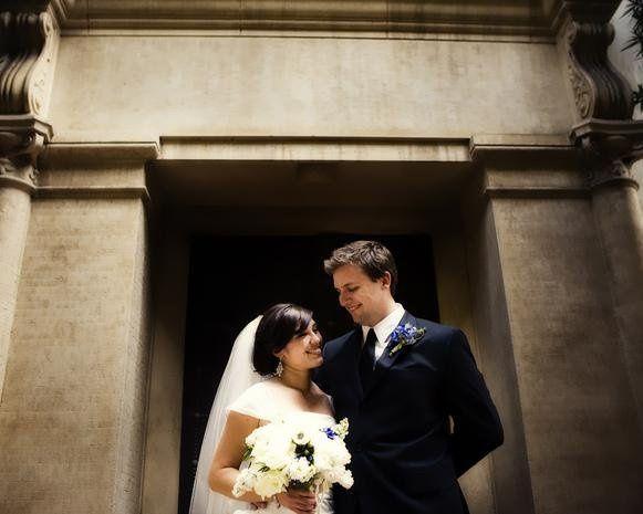 WeddingSample2