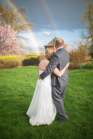800x800 1414096753699 two roads photography   a double rainbow couple