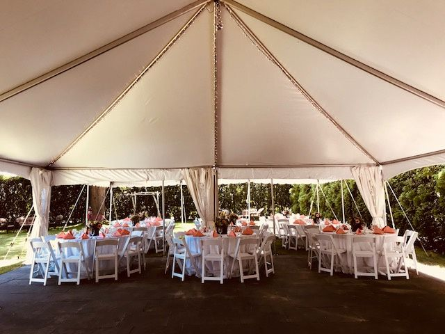 Tmx Img 2650 51 702061 V1 Jamesport, New York wedding catering