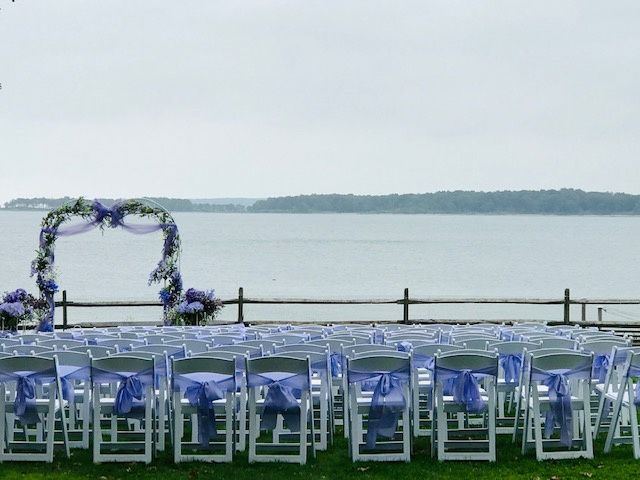 Tmx Img 3570 51 702061 Jamesport, New York wedding catering