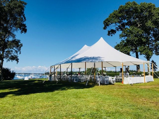 Tmx Img 9248 51 702061 Jamesport, New York wedding catering