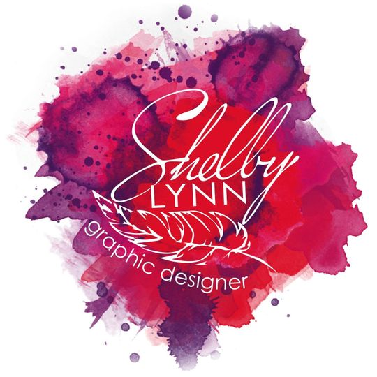 Shelby Lynn Designs, LLC