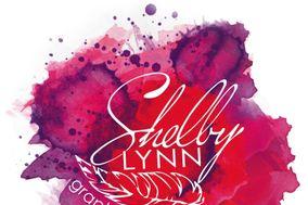 Shelby Lynn Designs, LLC