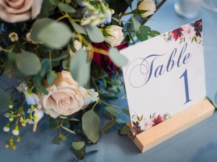 Tmx 0003reminisce0318riverroom 51 1012061 Brookfield, WI wedding invitation