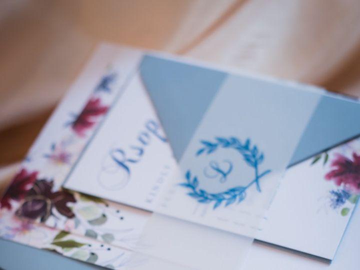 Tmx 0008reminisce0318riverroom 51 1012061 Brookfield, WI wedding invitation