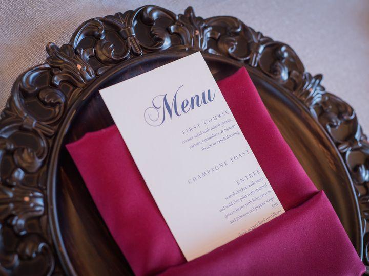 Tmx 0027reminisce0318riverroom 51 1012061 Brookfield, WI wedding invitation