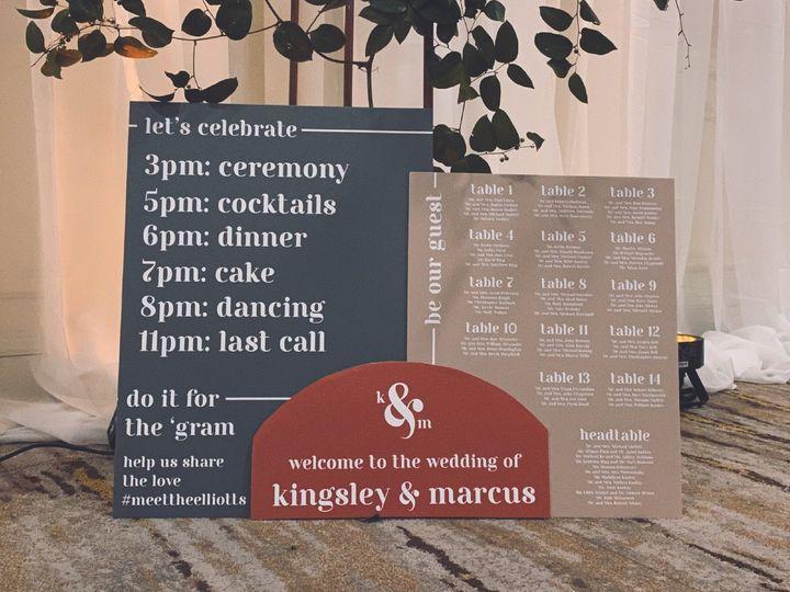 Tmx Site2artboard 112x 100 51 1012061 161229648334318 Brookfield, WI wedding invitation