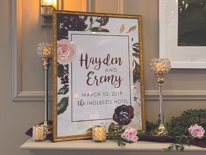 Tmx Site2artboard 122x 100 51 1012061 161229647879983 Brookfield, WI wedding invitation