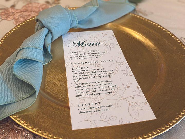 Tmx Site2artboard 132x 100 51 1012061 161229648729390 Brookfield, WI wedding invitation