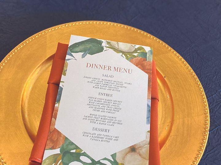 Tmx Site2artboard 142x 100 51 1012061 161229648778981 Brookfield, WI wedding invitation