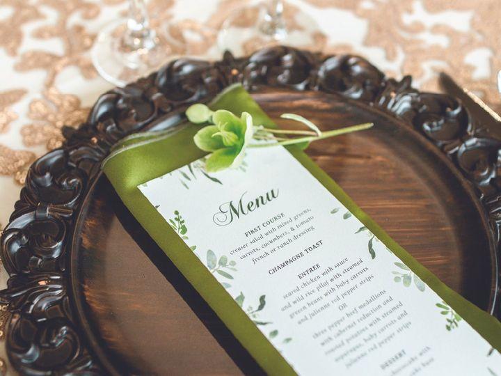 Tmx Site2artboard 42x 100 51 1012061 161229651669178 Brookfield, WI wedding invitation