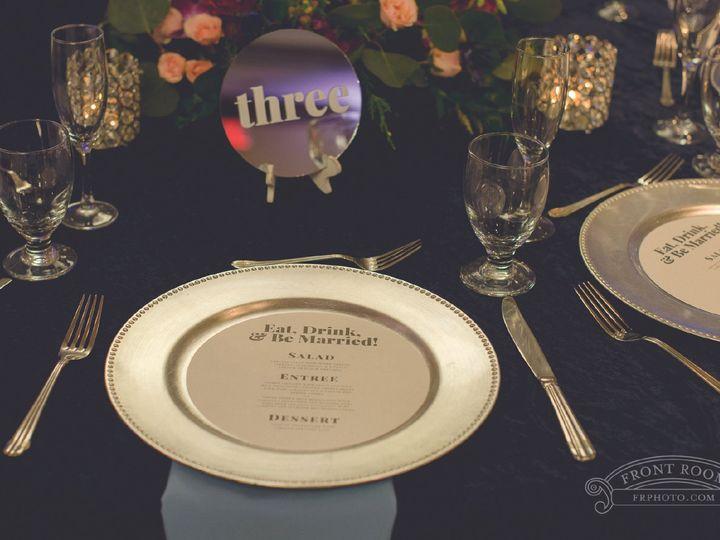 Tmx Site2artboard 52x 100 51 1012061 161229652275014 Brookfield, WI wedding invitation