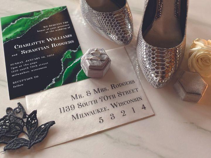 Tmx Site3artboard 112x 100 51 1012061 161229643743951 Brookfield, WI wedding invitation
