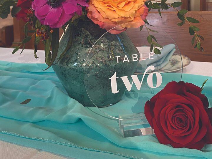 Tmx Site3artboard 32x 100 51 1012061 161229647362434 Brookfield, WI wedding invitation