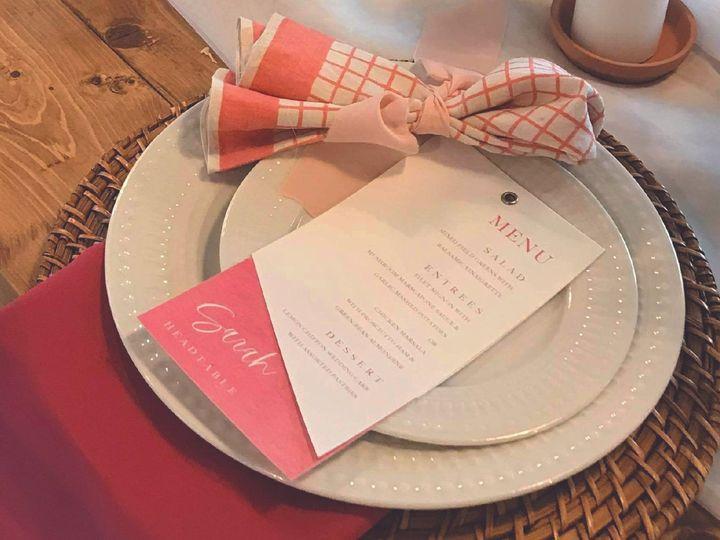 Tmx Site3artboard 6 12x 100 51 1012061 161229645180438 Brookfield, WI wedding invitation