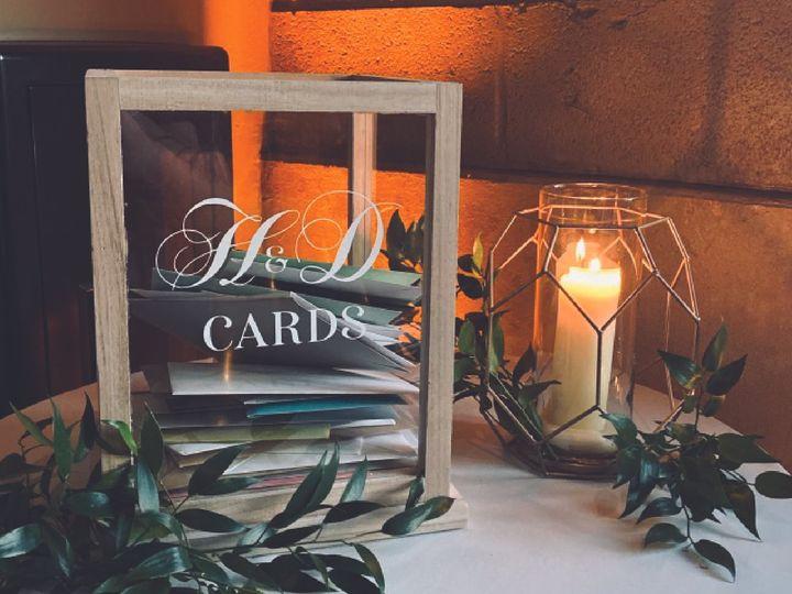 Tmx Siteartboard 122x 100 51 1012061 161229652279782 Brookfield, WI wedding invitation