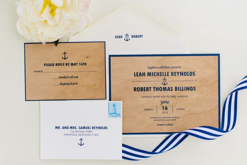 natural nautical styled shoot full gallery 0014