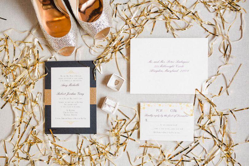 belvedere wedding photographer baltimore 3