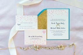 Allison Barnhill Designs