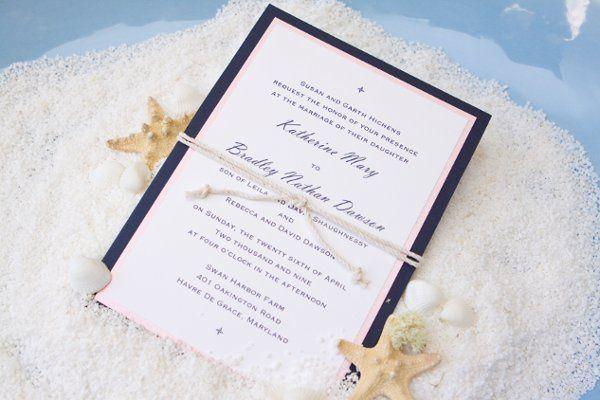 Tmx 1263930401023 ABD041609007 Annapolis wedding invitation