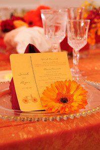 Tmx 1263930439539 Saradonchmenu Annapolis wedding invitation