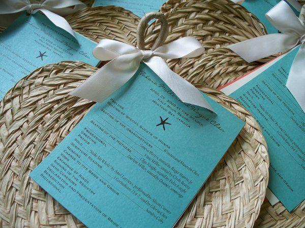 Tmx 1263930626336 Takaramillerprogrampic Annapolis wedding invitation