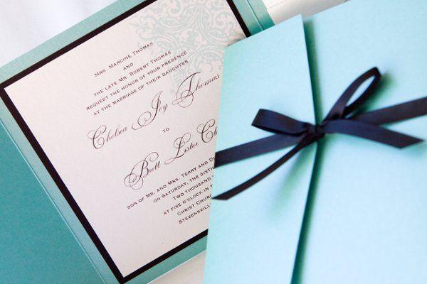 Tmx 1263931648054 ABD041609117 Annapolis wedding invitation