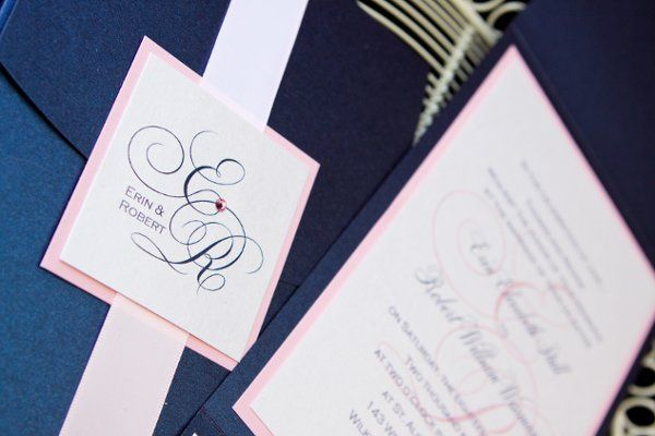 Tmx 1263931949898 Abd041609142 Annapolis wedding invitation