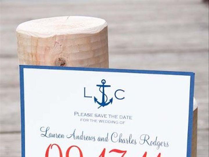Tmx 1332953179632 Abdwedding411photo1 Annapolis wedding invitation