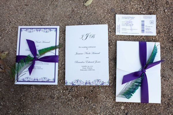 Tmx 1332953256646 Abdwedding411photo8 Annapolis wedding invitation