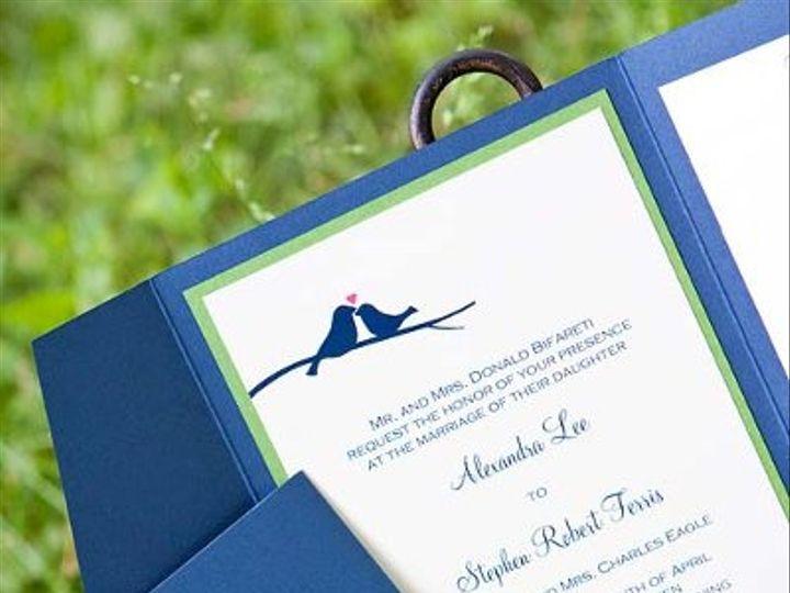 Tmx 1332953272341 Abdwedding411photo9 Annapolis wedding invitation