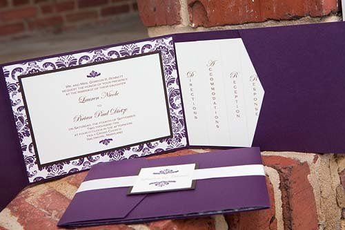 Tmx 1332953285346 Abdwedding411photo11 Annapolis wedding invitation