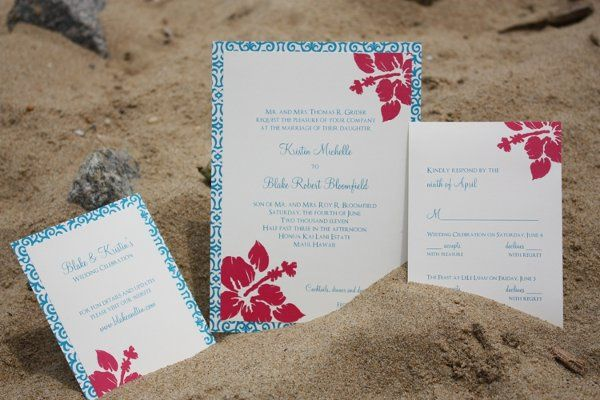 Tmx 1332953299509 Abdwedding411photo12 Annapolis wedding invitation