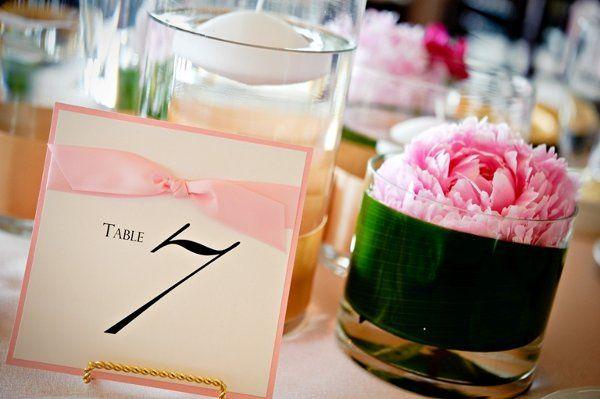 Tmx 1332953468547 Abdwedding411photo18 Annapolis wedding invitation